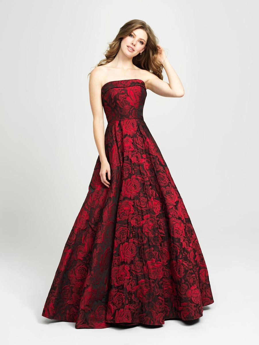 James Madison Prom Dresses