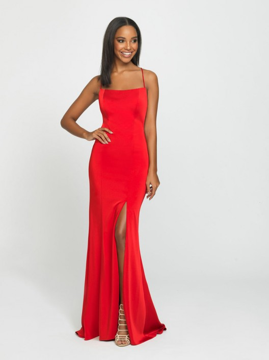 Ultra sexy prom dresses