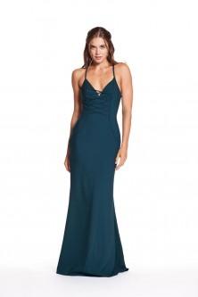 0d68e7f00e7 Bari Jay Bridesmaid Dresses  French Novelty