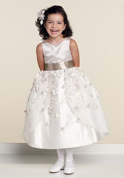 ceb4969347e Dresses4Weddings by french novelty  How to Have the Picture Perfect ...
