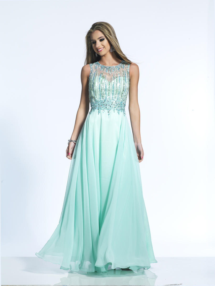 Evening Wear - Page 259 of 498 - Pregnant Evening Dresses