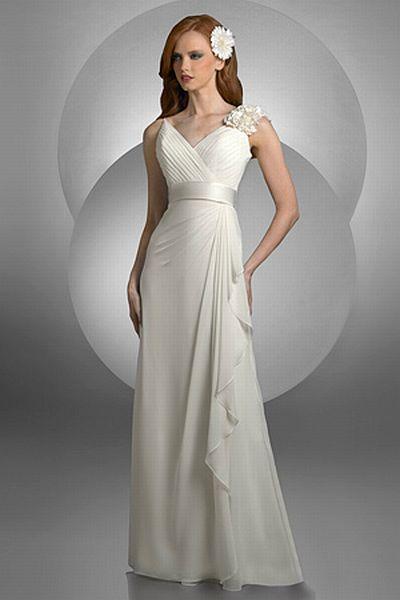Bridal Gowns Scala Informal Wedding Dresses Bridal Gowns