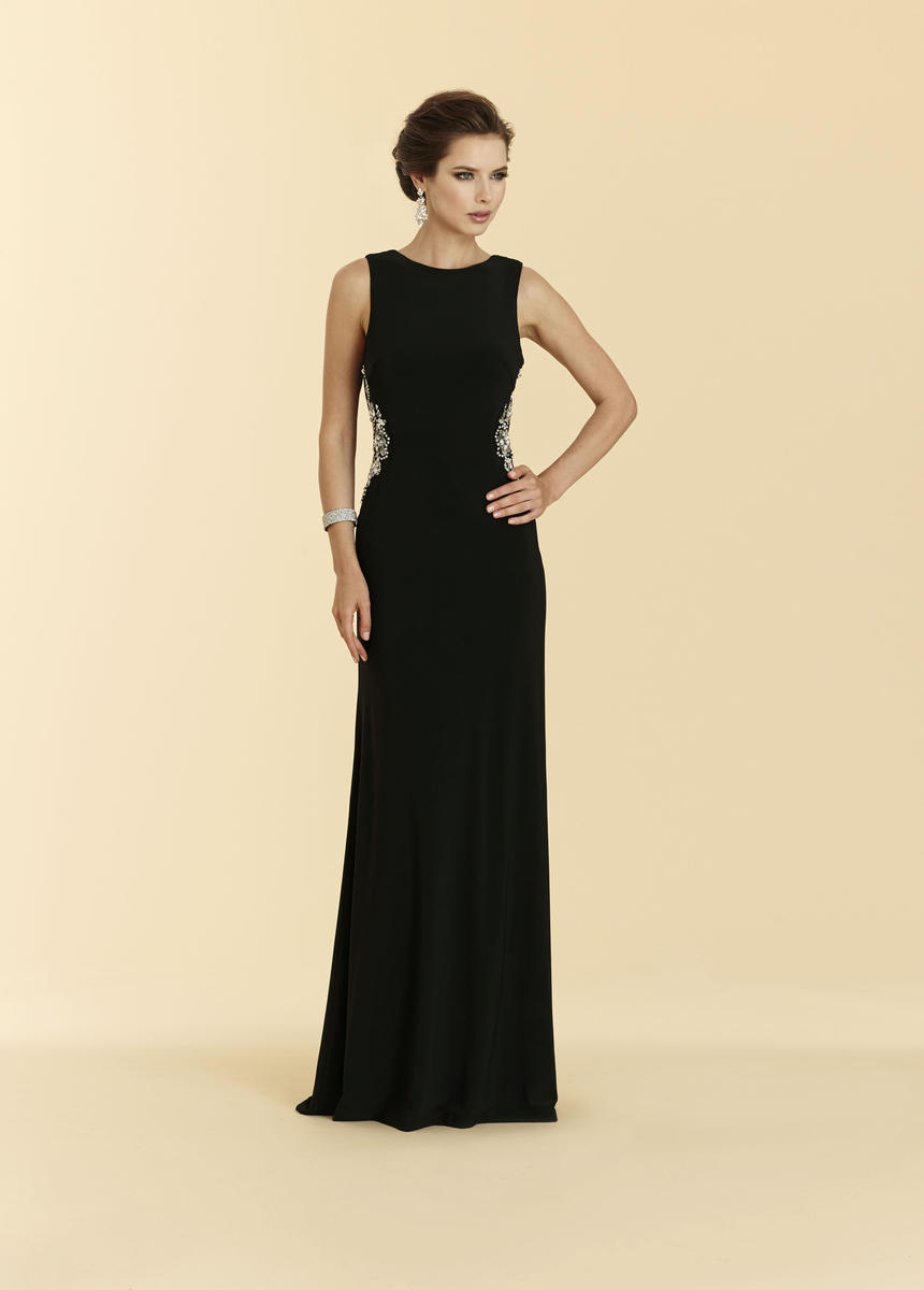 Evening Gowns amp Formal Dresses for Women  Bloomingdales