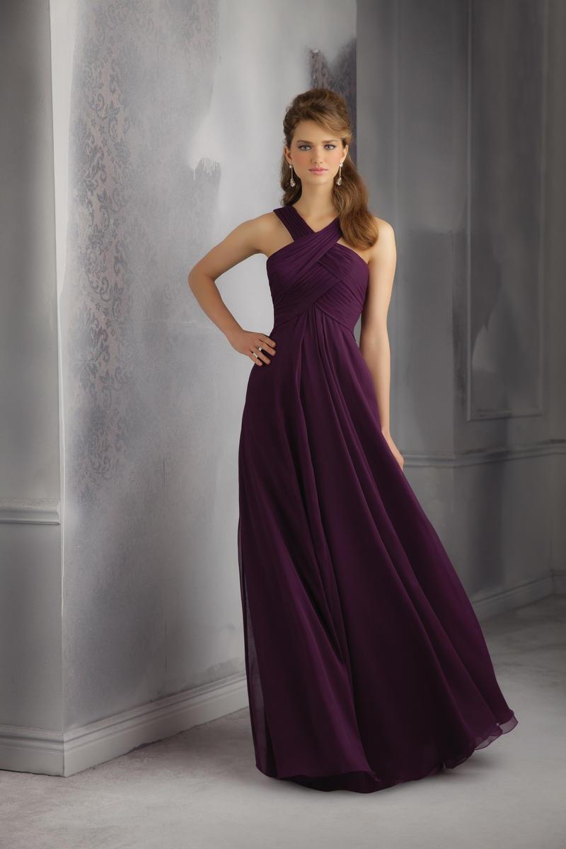 angelina faccenda bridesmaid dresses