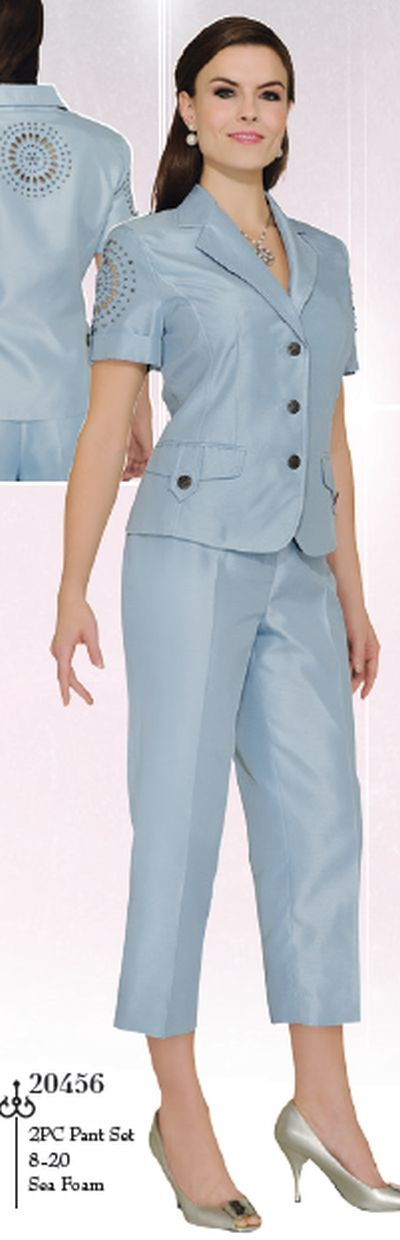 Find great deals on eBay for capri pants suit. Shop with confidence.