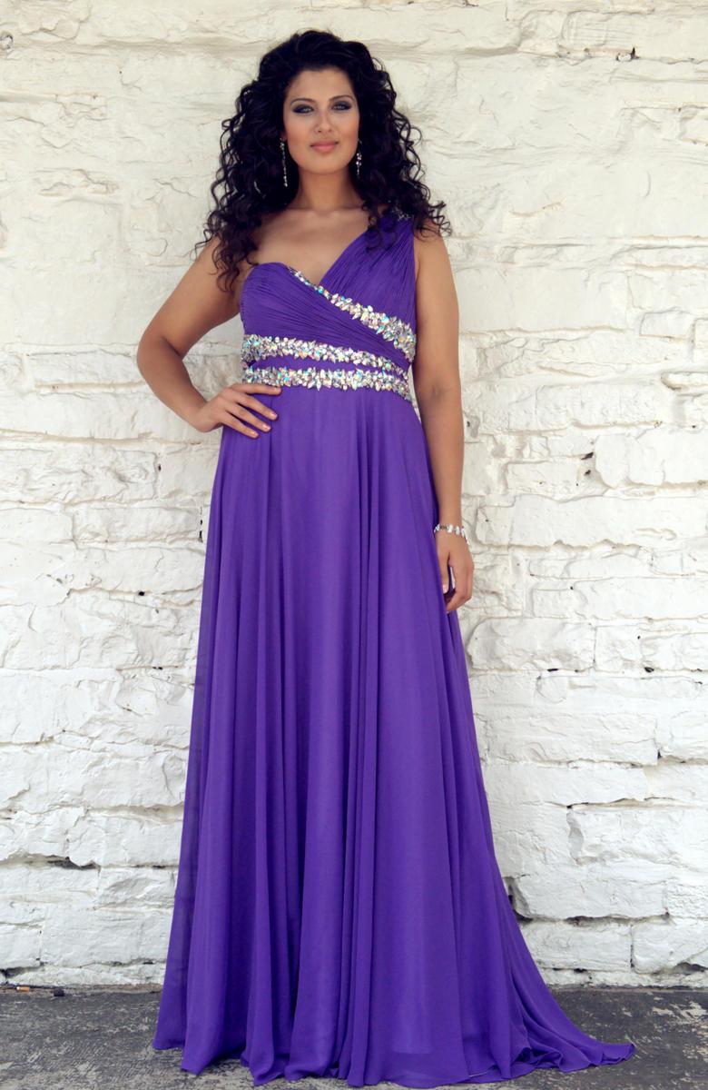 Plus Size Dresses Formal Australia | Lauren Goss