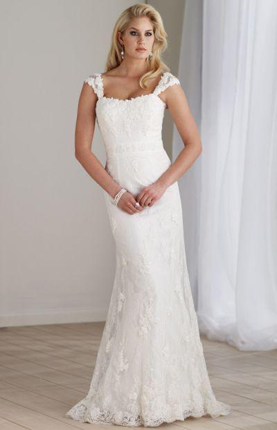 Lace destination wedding gown by mon cheri destinations 211194 lace destination wedding gown by mon cheri destinations 211194 junglespirit Choice Image
