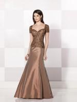 Cameron Blake 214685 Formal Dress image