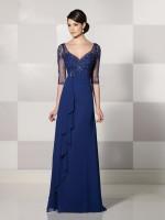 Cameron Blake 214689 Wedding Guest Dress image