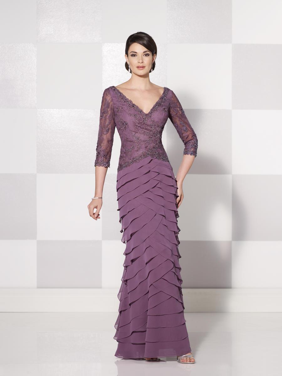 Jessica Mcclintock Wedding Dresses Beautiful