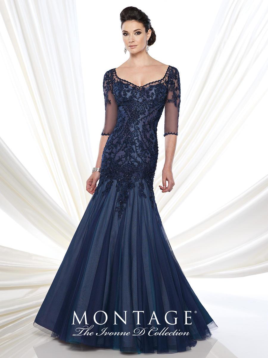 817b60bb390 Mon Cheri Mother Of The Bride Dresses 2015 - Data Dynamic AG