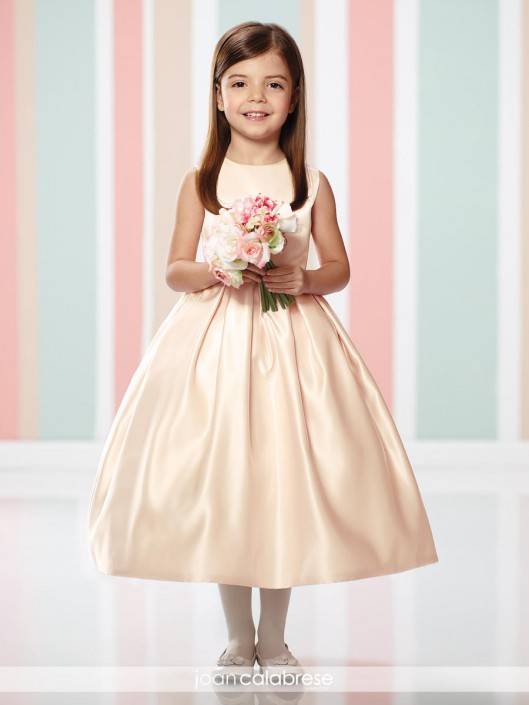 Mon Cheri Dresses for Girls