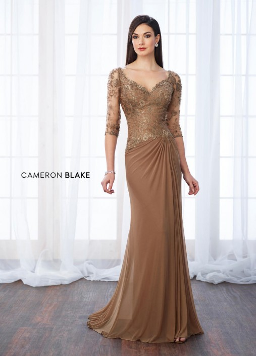 3077dc78deb8 Here Comes the Mother of the Bride: Latest Trends in Mother of the Bride  Dresses