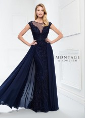 0091a2086 2019 Prom Dresses | Bridesmaid Dresses | Mother of the Bride ...