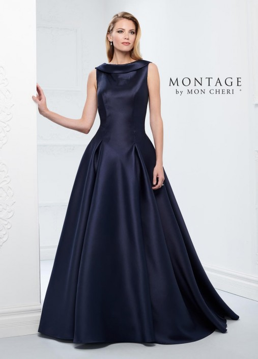 modern mother of the bride dresses