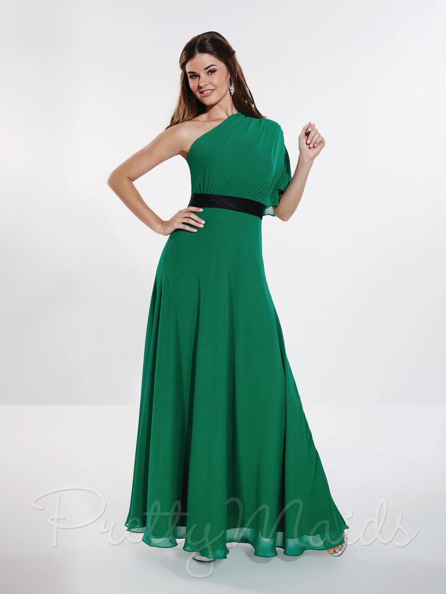 How much do alfred angelo bridesmaid dresses cost how much do alfred angelo bridesmaid dresses cost 116 ombrellifo Images