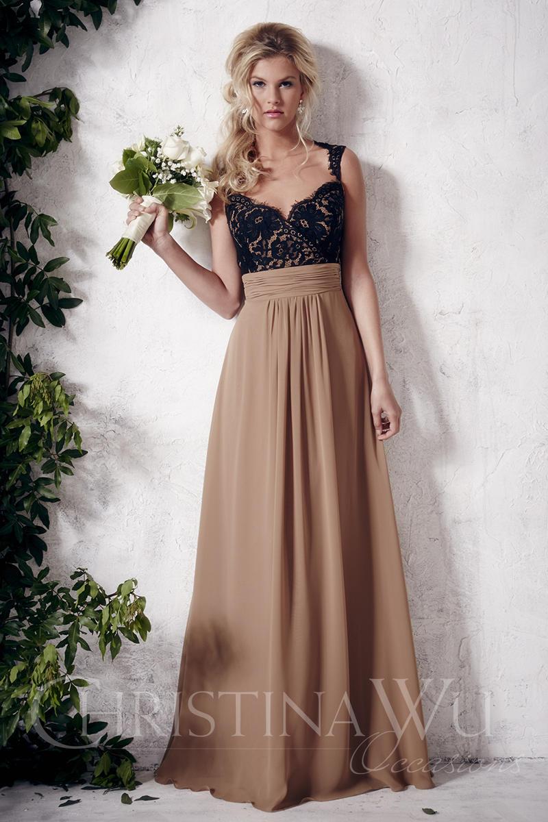 Wu Bridesmaid Dresses 120