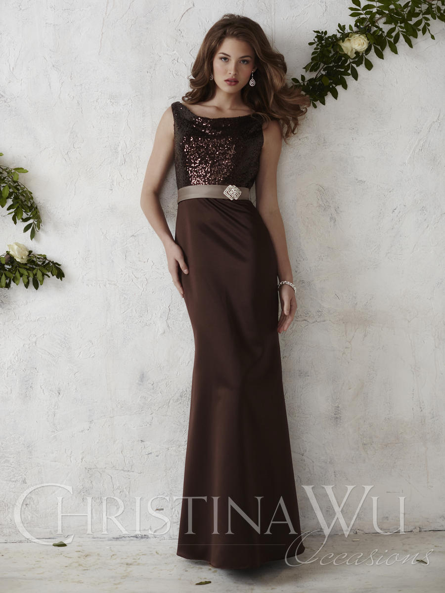 Wu Bridesmaid Dresses 55