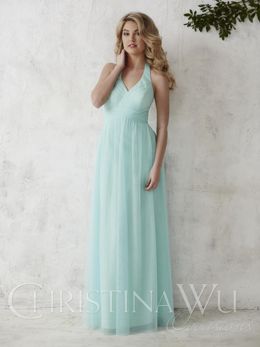 Unique Finsbury Park Bridesmaid Dresses Image Collection - All ...