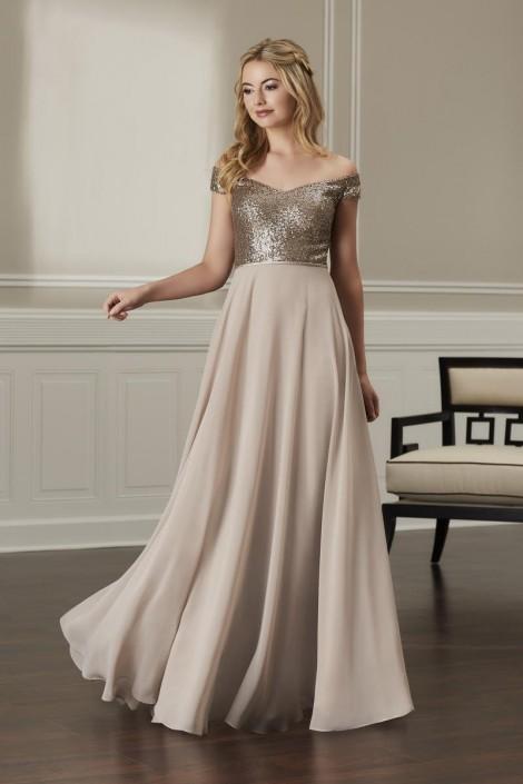 a32b1ca1169 Christina Wu Dresses – Fashion dresses