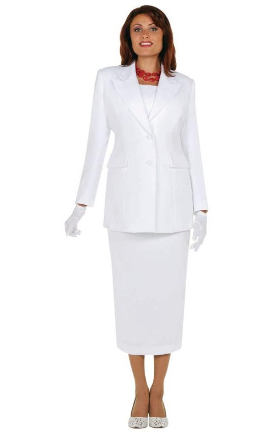 Wholesale Church Suits, Wholesale Womens Suits, Wholesale Mens