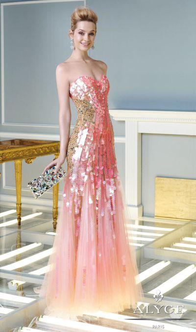 Petite Dresses Formal