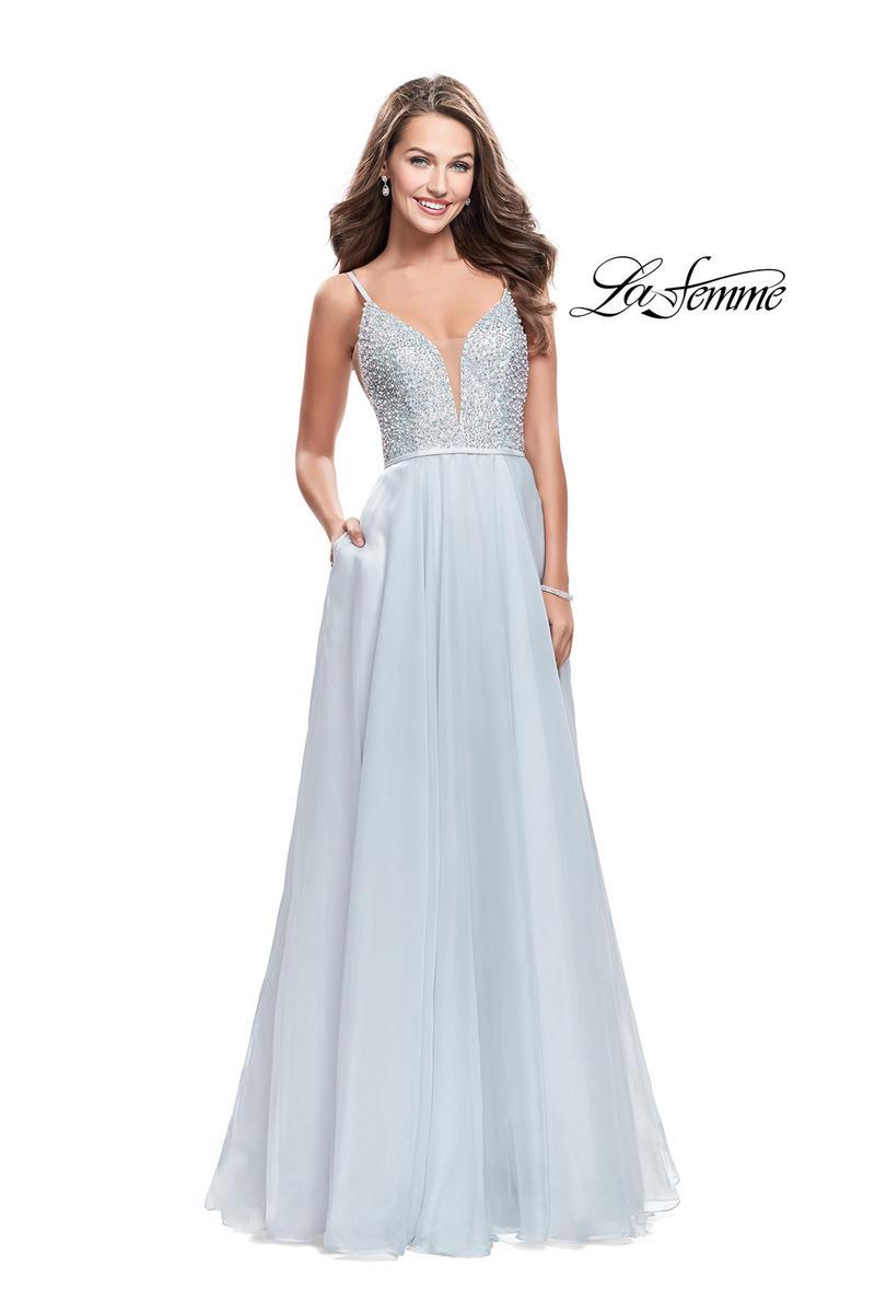 Magnificent Prom Dresses In Shreveport Elaboration - All Wedding ...