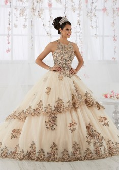 40566d83768 House Of Wu Quinceanera Collection - Architectural Designs