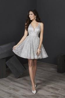 96f510fcbbb Tiffany Short Cocktail Dresses