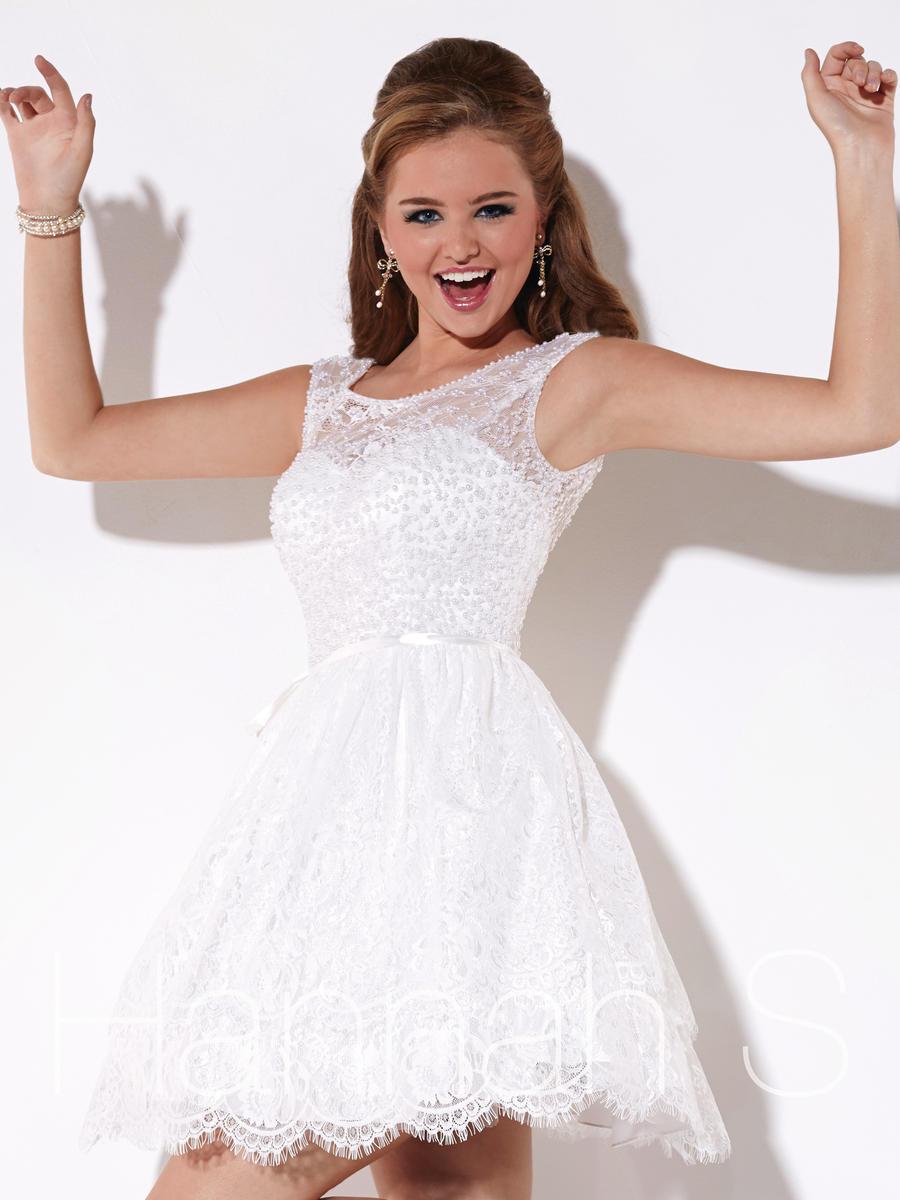 Короткие кружевное платье на выпускной
