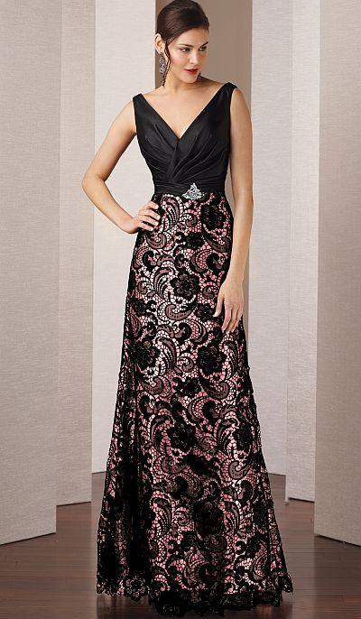 Formal Dresses For Military Ball - Long Dresses Online