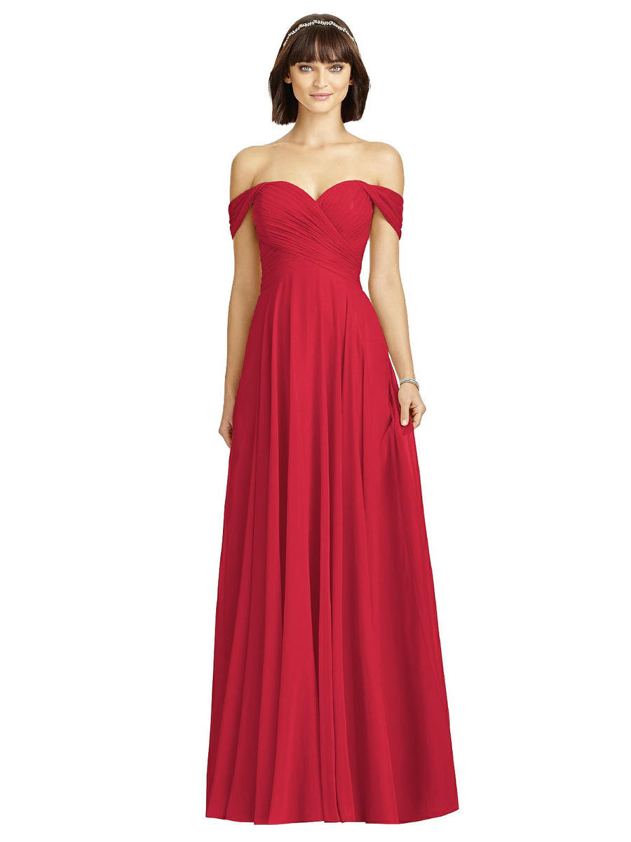 Dessy collection 2970 off the shoulder bridesmaid dress french dessy collection 2970 off the shoulder bridesmaid dress french novelty ombrellifo Choice Image