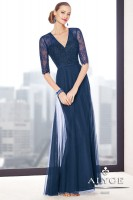 Alyce 29704 Jean De Lys MOB Dress image
