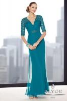 Alyce 29711 Jean De Lys Formal Dress image