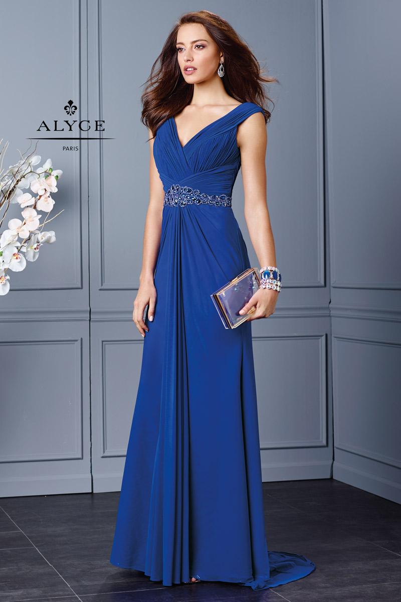 Alyce Jean De Lys Mother Of The Bride Dresses - Wedding Dress Ideas