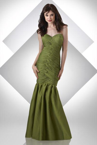 Bari Jay Dresses