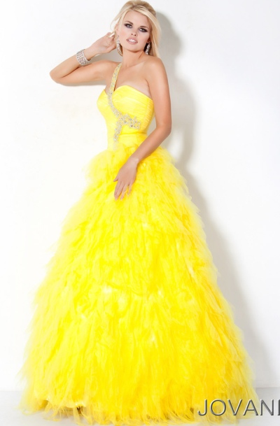 Long Prom Dresses With Feathers Prom Dress With Feather