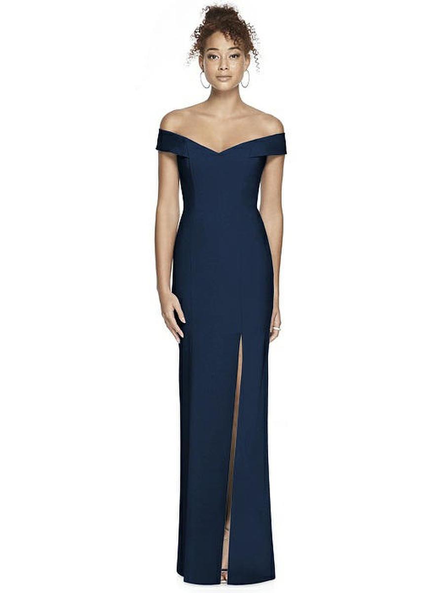 Fein Dessy Prom Kleider Zeitgenössisch - Hochzeit Kleid Stile Ideen ...
