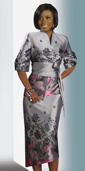 plus size attire evening gowns