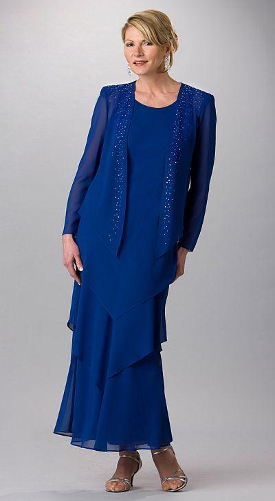Ursula Dresses 2015 Fall Line dresses size petite