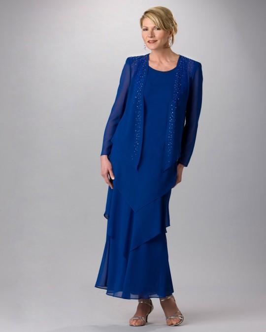 Ursula Mother Of The Bride Dress 32509