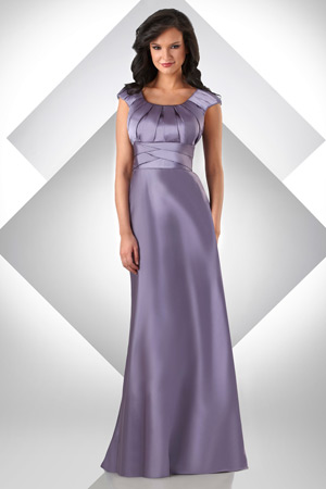 Bridesmaid Dresses By Vari Jay 43