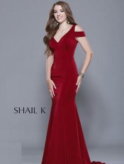 Shail k dresses cheap