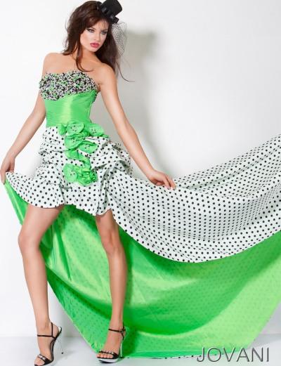 Jovani Designer Dresses