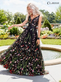 Prom Trends 2020.2020 Prom Dress Trends French Novelty