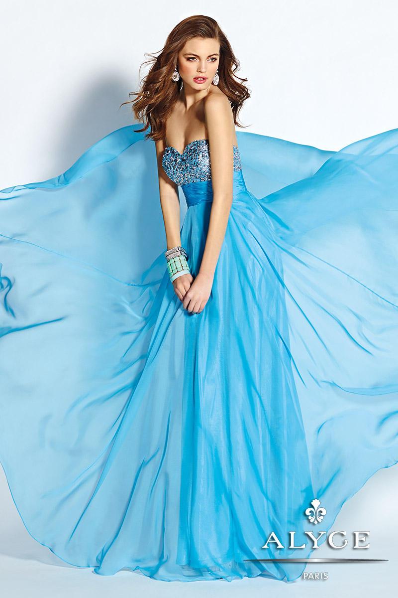 b3baff71b3bdd Formal Evening Dresses Truworths - raveitsafe
