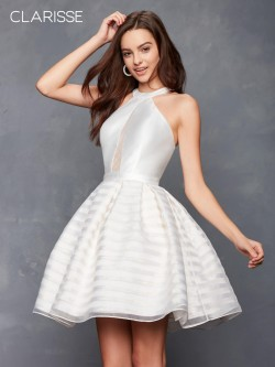 154c747b1b3 Clarisse Cocktail Dresses