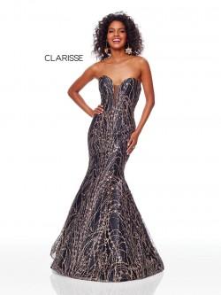 25b0317df3f 2019 Clarisse Prom Dresses