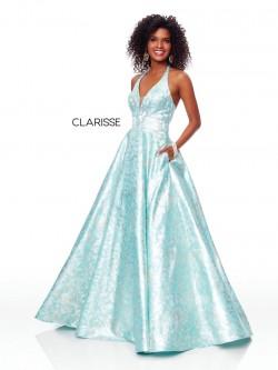 ea7f8d5c85e Clarisse Prom Clarisse Prom. Colors Dress