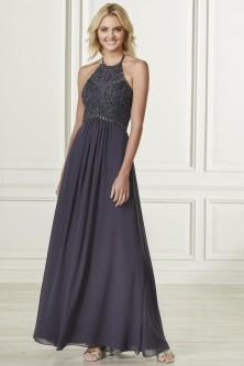 f8c14ca881 Adrianna Papell 40171 Flutter Sleeve Bridesmaid Dress.  317.99 · Adrianna  Papell 40172 Strappy Back Bridesmaid Dress